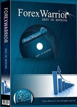 Торговый советник Forex Warrior