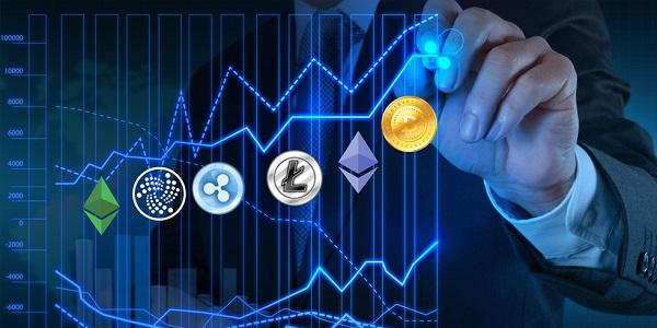 Лучшая криптовалюта для инвестирования в 2020 году