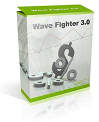 Торговый советник Wave Fighter 3.0