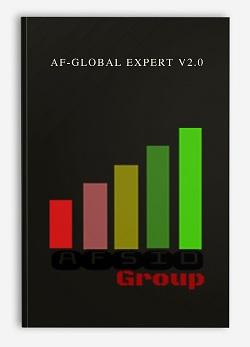 AF Global Expert