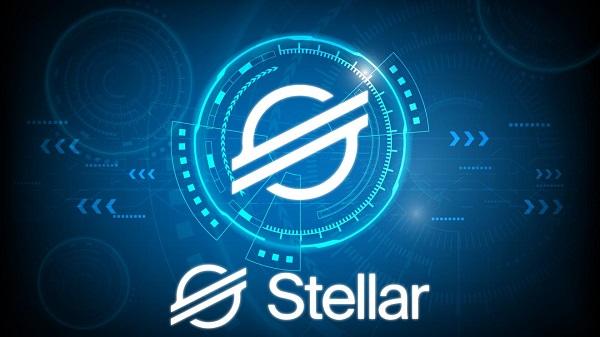 Криптовалюта Stellar Lumens