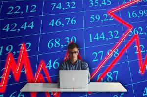 10 советов для начинающих на рынке Форекс