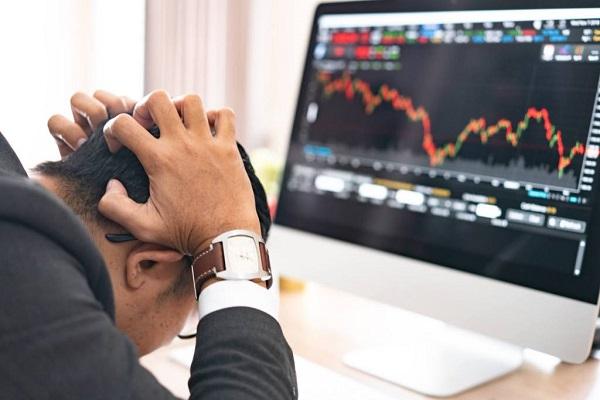 Как справиться со страхом и жадностью в торговле на Форекс
