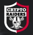 Crypto Raiders