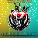 The Rich Trader