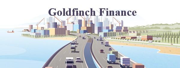 Goldfinch Finance