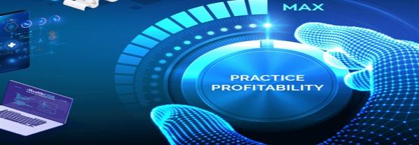 как повысить прибыльность торгового советника